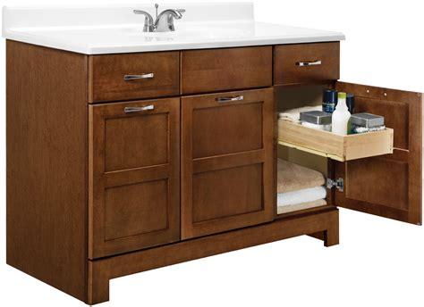 43 vanity top with offset sink 42 inch offset vanity top 48 inch double sink vanity 48