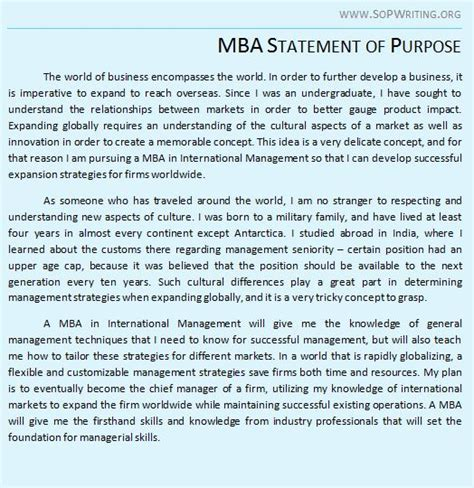 Qualitative research proposal conclusion cash flow business plan their eyes were watching god essay topics their eyes were watching god essay topics