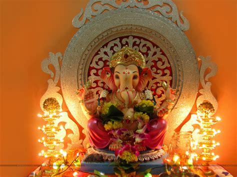 lord ganesha wallpapers 69 find hd wallpapers for free