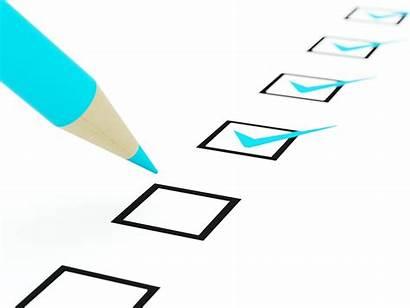 Checklist Success Personal Finance Phlebotomy Box Training