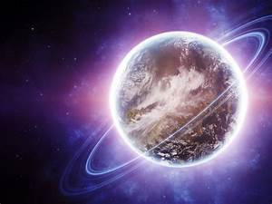 3d Planets Wallpaper Hd (page 2) - Pics about space