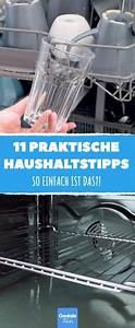 Stinkende Waschmaschine Was Tun : fenster beschlagen von innen was kann ich tun ~ Markanthonyermac.com Haus und Dekorationen