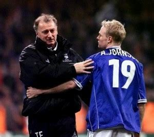 Top 10 Manager-Player Feuds: Man United Legends ...