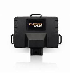 Meilleur Boitier Additionnel Diesel : bo tier additionnel tuning box puce moteur et pedal box ~ Farleysfitness.com Idées de Décoration