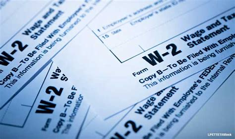 rules   truncated taxpayer ids  forms
