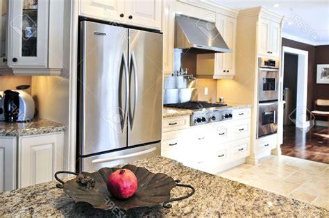 Gray Laminated Wooden Kitchen Cabinet Space Saving Kitchen