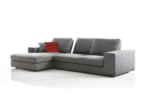 canape cuir 2 places ikea maison design deyhouse