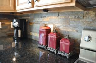 slate backsplash kitchen uba tuba granite countertop and slate tile backsplash idea eclectic kitchen indianapolis