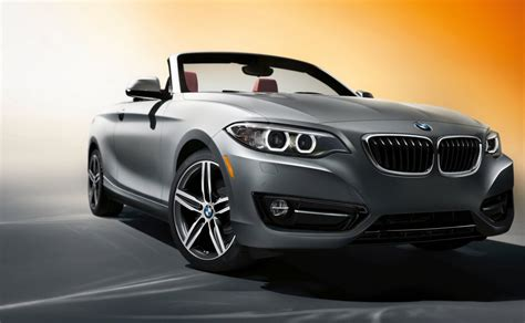 bmw  series convertible media gallery bmw north america