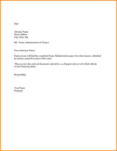 quick cover letter template  cover letter template