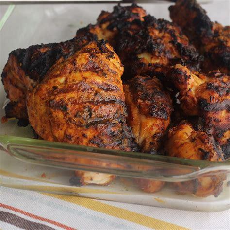 grilled tandoori chicken emerilscom