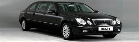 Funeral Limo Hire by Funeral Limousine Hearse Hire Carriage Masters