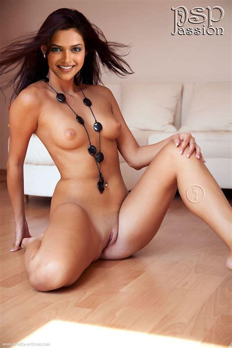 Top 47 Deepika Padukone Nude Naked Xxx Pussy Sex Pics New