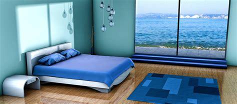 couleurs feng shui chambre bien utiliser les couleurs feng shui chez vous