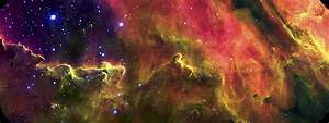Hubble 2560X1600 HD (page 2) - Pics about space