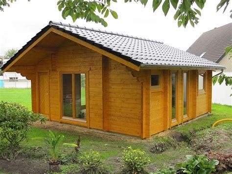 Gartenhaus Holz Satteldach by Gartenhaus Mit Satteldach Gartenhaus M 04 215 Gsp