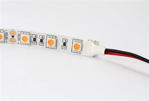 12v 24v pink non waterproof led lights 5050 5m