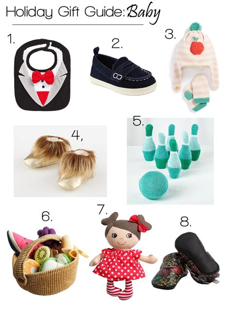 best 28 toddler christmas gifts 2014 kidstylefile