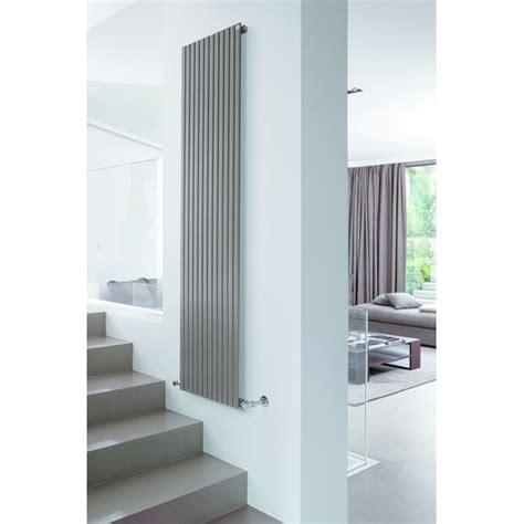 radiateur 224 eau chaude avec 1 224 3 rang 233 es de regolo caleido david b