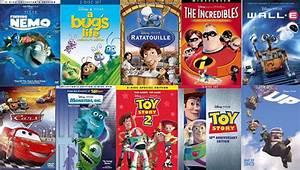 Pixar – Smilingldsgirl's Weblog