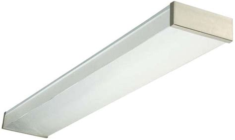 2x4 Fluorescent Light Fixture by 2x4 Light Fixture Commercial Quotes