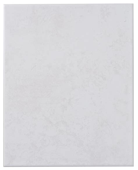 helena light grey ceramic wall tile of 12 l 330mm