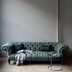 salon canape pas cher maison design modanescom With tapis de souris personnalisé avec canapé chesterfield toulouse