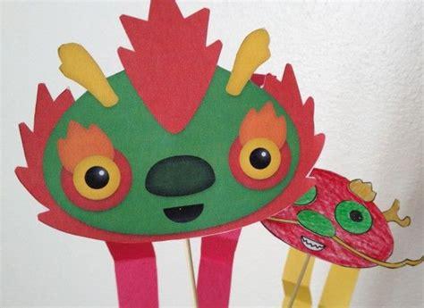 new year craft kid 895 | 7559c18fe09f7beea57163e8b9e6ca17