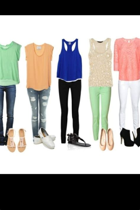 Mall outfits   Mall   Pinterest   Mall Outfit and Outfit