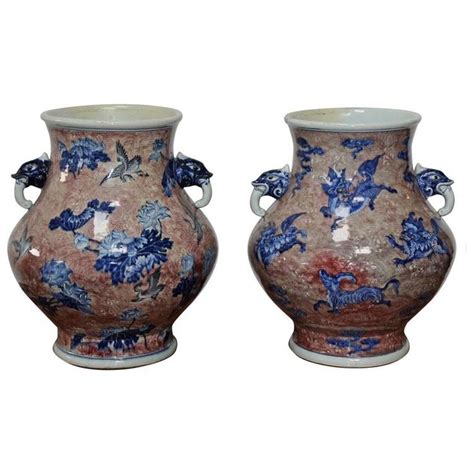vintage vases for sale 1180 best images about asian antique vases on