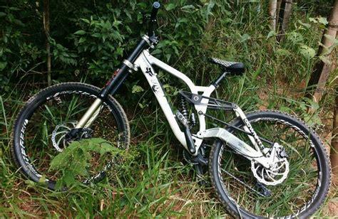 kona stab supreme kona stab supreme bicicleta de donwhill ofertas