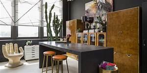 Best, Commercial, Office, Design, Ideas