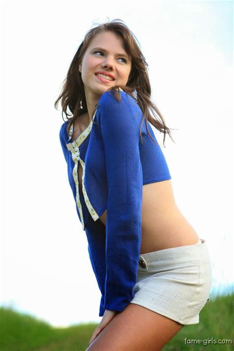 Daeron Divas X Sandra Orlow Ii She Is So Cute Download Free Nude Porn Picture