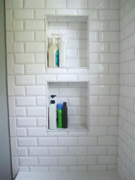 u bahn fliesen u bahn fliesen badezimmer dusche badezimmer dusche