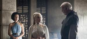 Review: Game Of Thrones 5x02