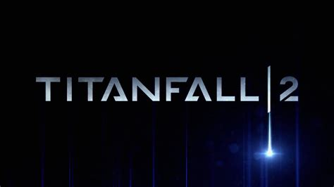 Final Fantasy Wallpaper 1080p Titanfall 2 Wallpapers Images Photos Pictures Backgrounds