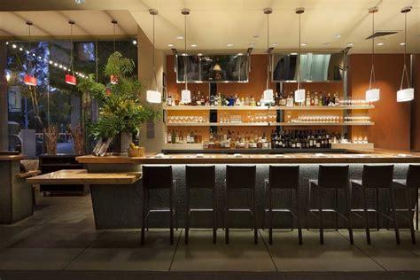 sonoma napa restaurants  wine lovers wine