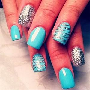 🎣 Гелевые ногти на грибок. 😛 Ногти дизайн фото ВКонтакте ...