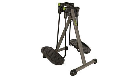 Best Pedal Exerciser Desk by Desk Bike Hostgarcia