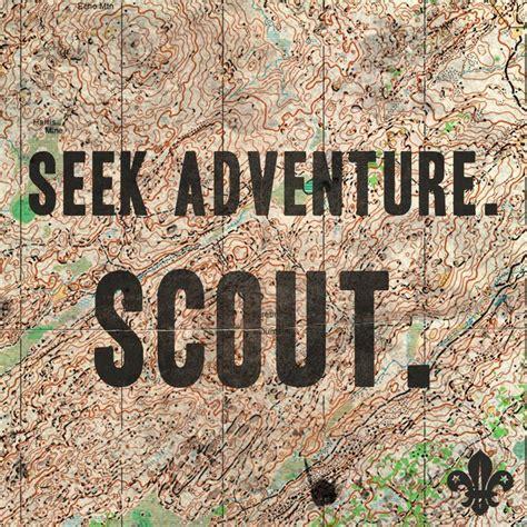13 best Cub Scout - Clip Art images on Pinterest ...