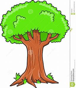 Adoption Family Tree Clipart - Clipart Suggest