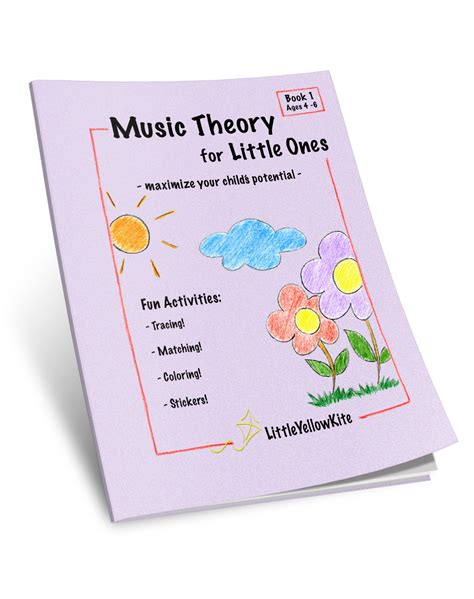 theory for ones book one purple piano 426 | 785dbf186b904a58f9a69b2ae1dcddc1