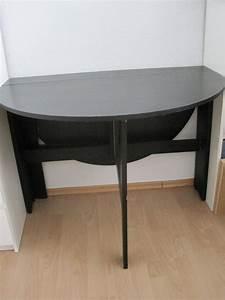 Wasserhahn Klappbar Ikea : pin k chenm bel schr nke aus m nchen allach untermenzing on pinterest ~ Yasmunasinghe.com Haus und Dekorationen