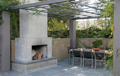 california sunrooms walnut creek modern patio cover design ideas landscaping network