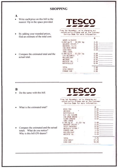 search results for maths worksheets ks1