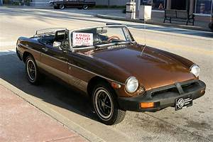 Purcel Automobiles : mgb british sports car photograph by carl purcell ~ Gottalentnigeria.com Avis de Voitures