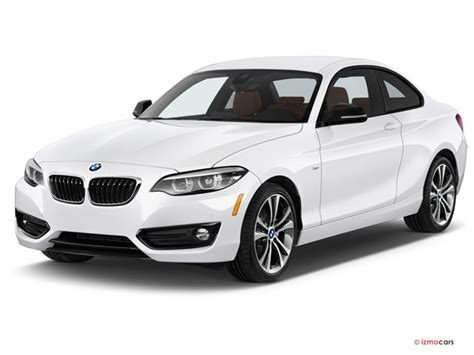 Bmw 2-series Prices, Reviews And Pictures