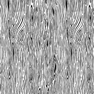Wood Grain Line Art   www.pixshark.com - Images Galleries ...