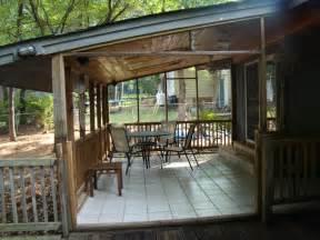 back porches designs back porch deck photos