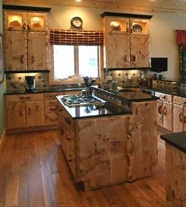 17 best images about burls wood crafts on pinterest With best brand of paint for kitchen cabinets with 3 piece tree wall art